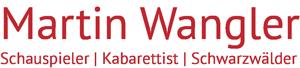 Martin Wangler Logo